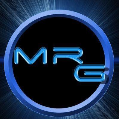 MrGamerxP