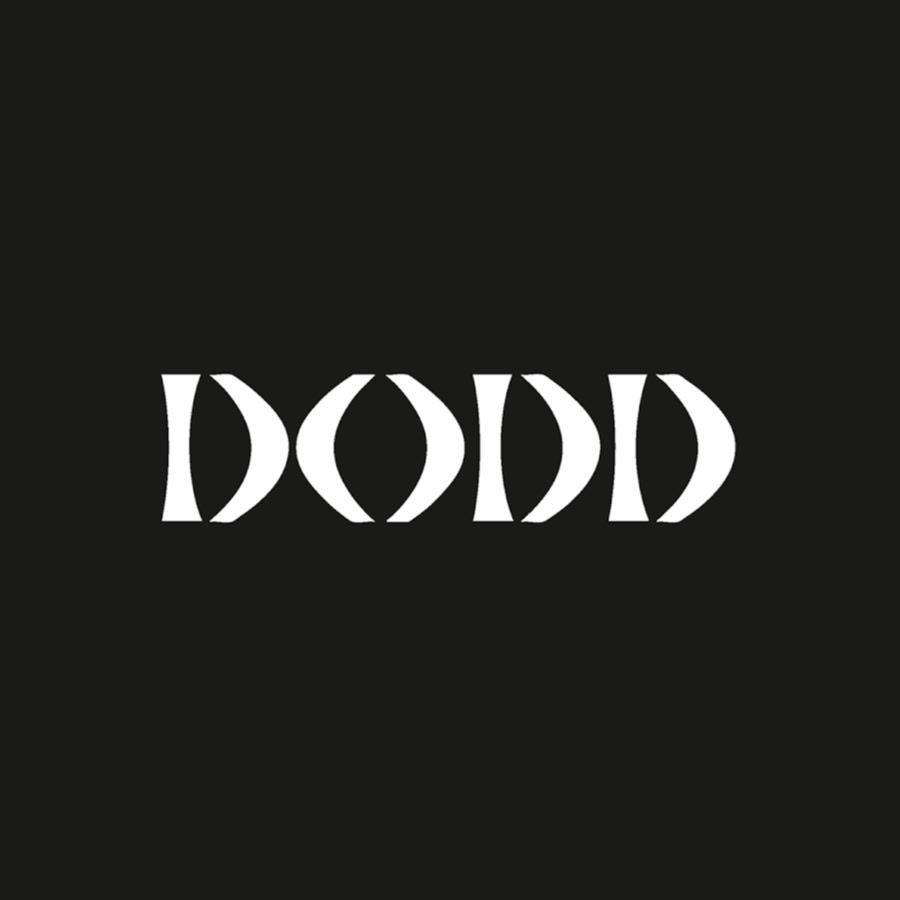 Dodd Camera - YouTube