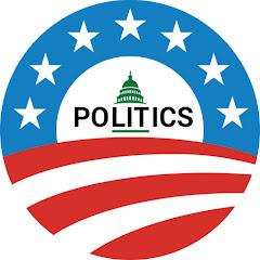 POLITICS NEWS