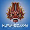 Nuwan3D Tutorials