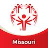 Special Olympics Missouri