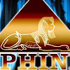 sphinxrecords