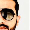 umer shahzad