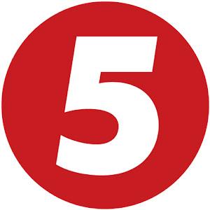 Пять Лучших