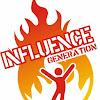 Influence Generation