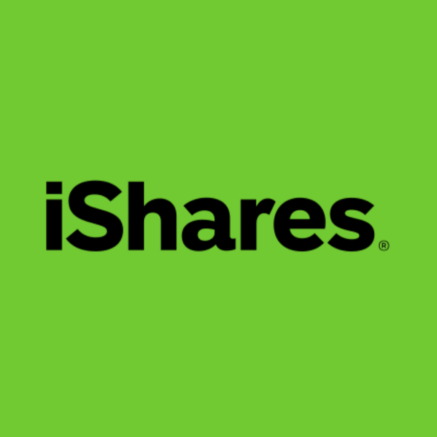 iShares by BlackRock - YouTube
