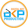 Digital Key Production