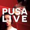Pusa Studios