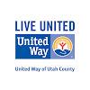 United Way UC