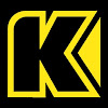 Kendall Autogroup