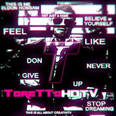 ToreTToHDTV