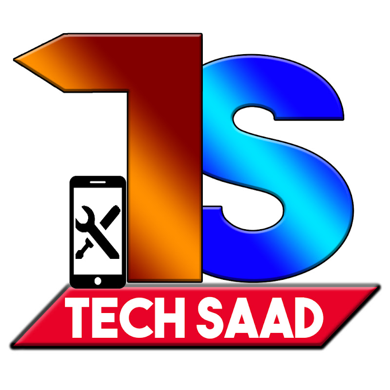 Technical Saad