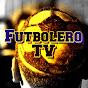 FutbolTVMundo