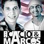 Cacio Marcos
