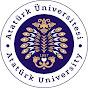 Atatürk Üniversitesi  Youtube video kanalı Profil Fotoğrafı