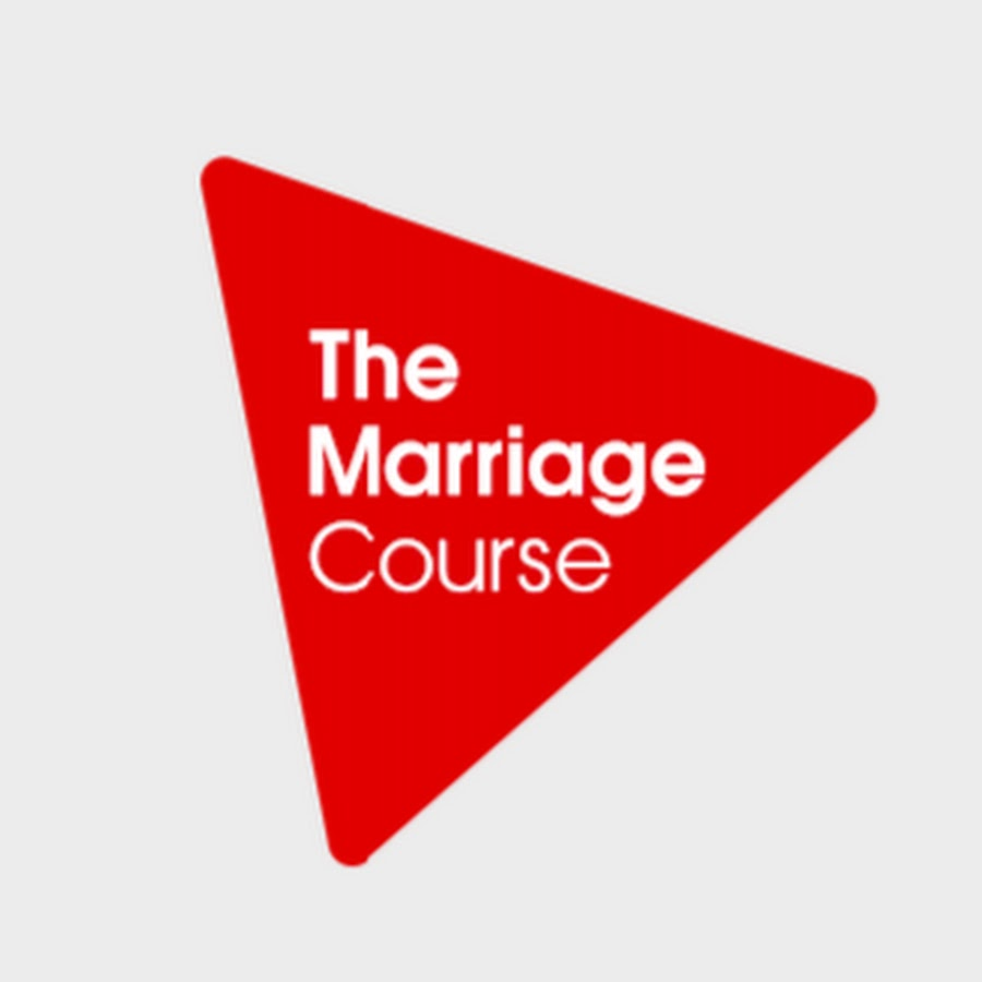 marriage coursework Marriage course, london, united kingdom 127 likes a seven session course set in a fantastic atmosphere romantic table for two while listening to.