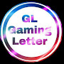 Gaming Letter