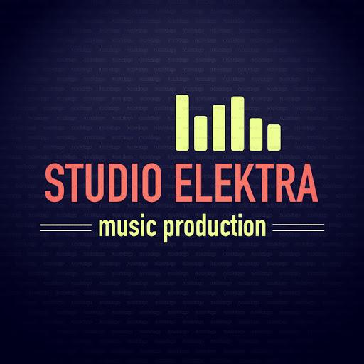 Studio Elektra