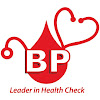 bphealthcaregroup