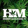 HonestMarijuana