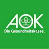 AOK Rheinland/Hamburg