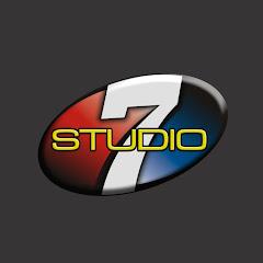 Studio7 Cinema e Video
