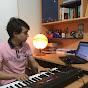 Çağatay Kılıç (Composer) (cagatay-kilic-composer)