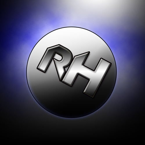 rHCompetitive