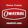 OwatrolOfficial