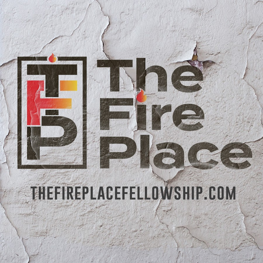 Fire Place Fellowship, Hendersonville, TN 37075 - YouTube