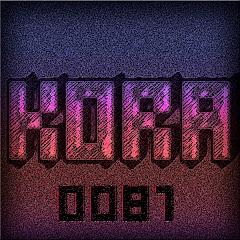 kora0081