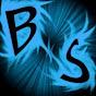 Bluestorm Gaming