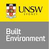 UNSW Built Environment