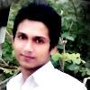 Waqar Jamil