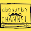 aboharby channel