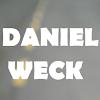 Daniel Weck