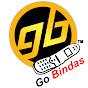 Bhojpuri Tadka video
