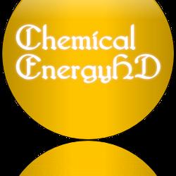 ChemicalEnergyHD