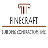 Fine Craft Contractors