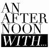 AnAfternoonWithFilms