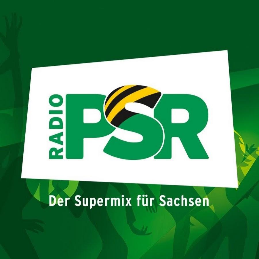 RADIO PSR VERLOSUNG ED SHEERAN