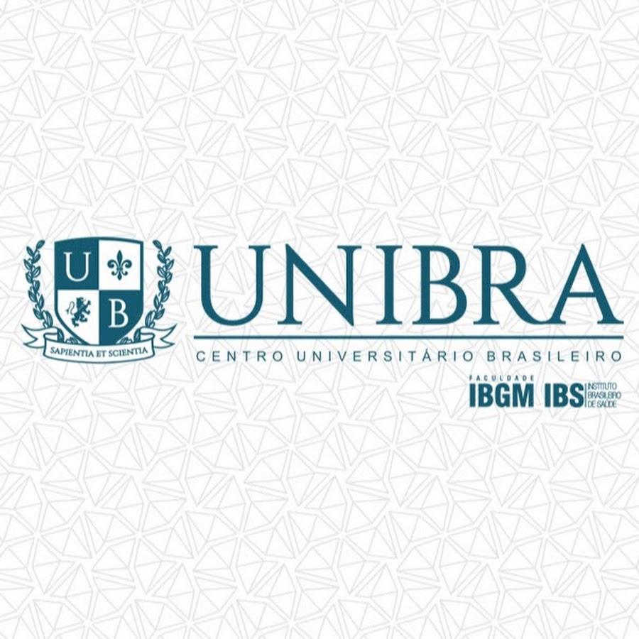 UNIBRA - YouTube