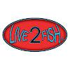 Live2Fish