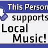 Eastern PA Music