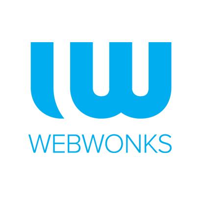 Web Wonks