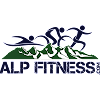 Alp Fitness