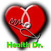 Health Dr.