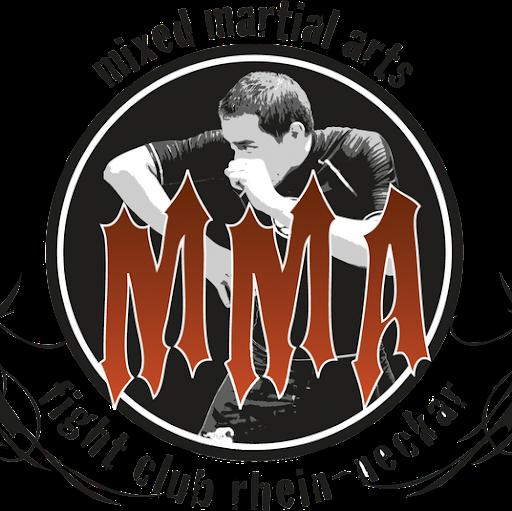MMA Rhein-Neckar
