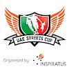 UAE Streets Cup