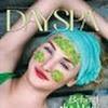 DAYSPAmagazine